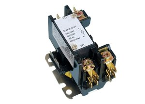 1P Air Condition AC Contactor