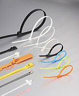 Cable Ties catalog downlod