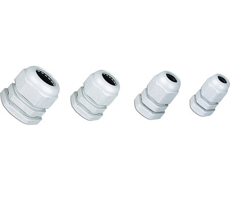 Nylon PG Cable Glands